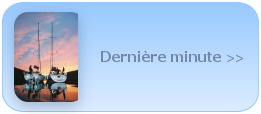Derni�re minute